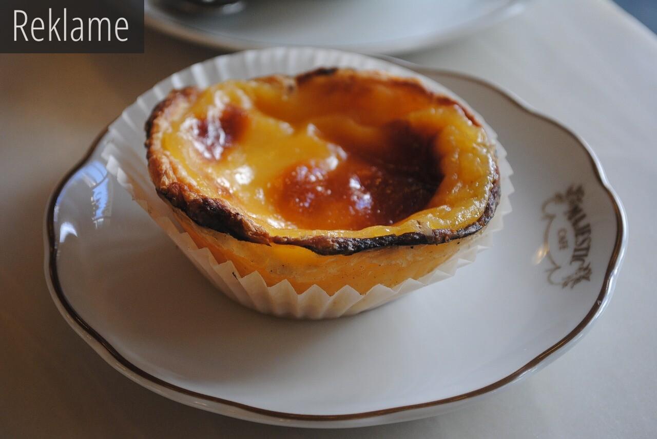 portuguese-custard-tart